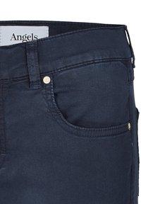 Angels - CICI - Slim fit jeans - dunkelblau - 2