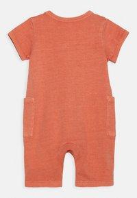 Cotton On - BEAU PLAYSUIT - Jumpsuit - apricot - 1
