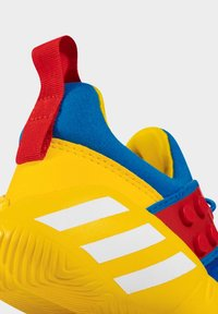 adidas Performance - RAPIDAZEN X LEGO®  - Sneakers basse - blue - 6