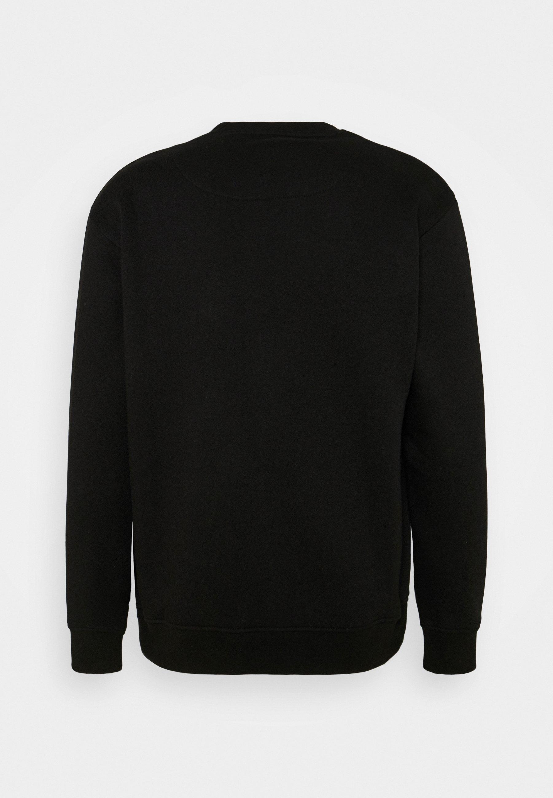 Men LOUNGE CREW - Sweatshirt