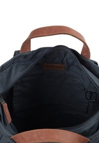 Fjällräven - Across body bag - blue - 3