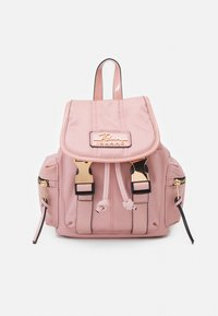 River Island - Rucksack - pink light - 0