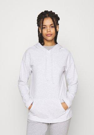 FLORENCE - Pyjamashirt - gris
