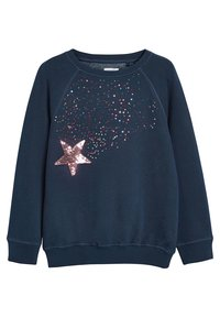 Next - Sweatshirt - blue - 2