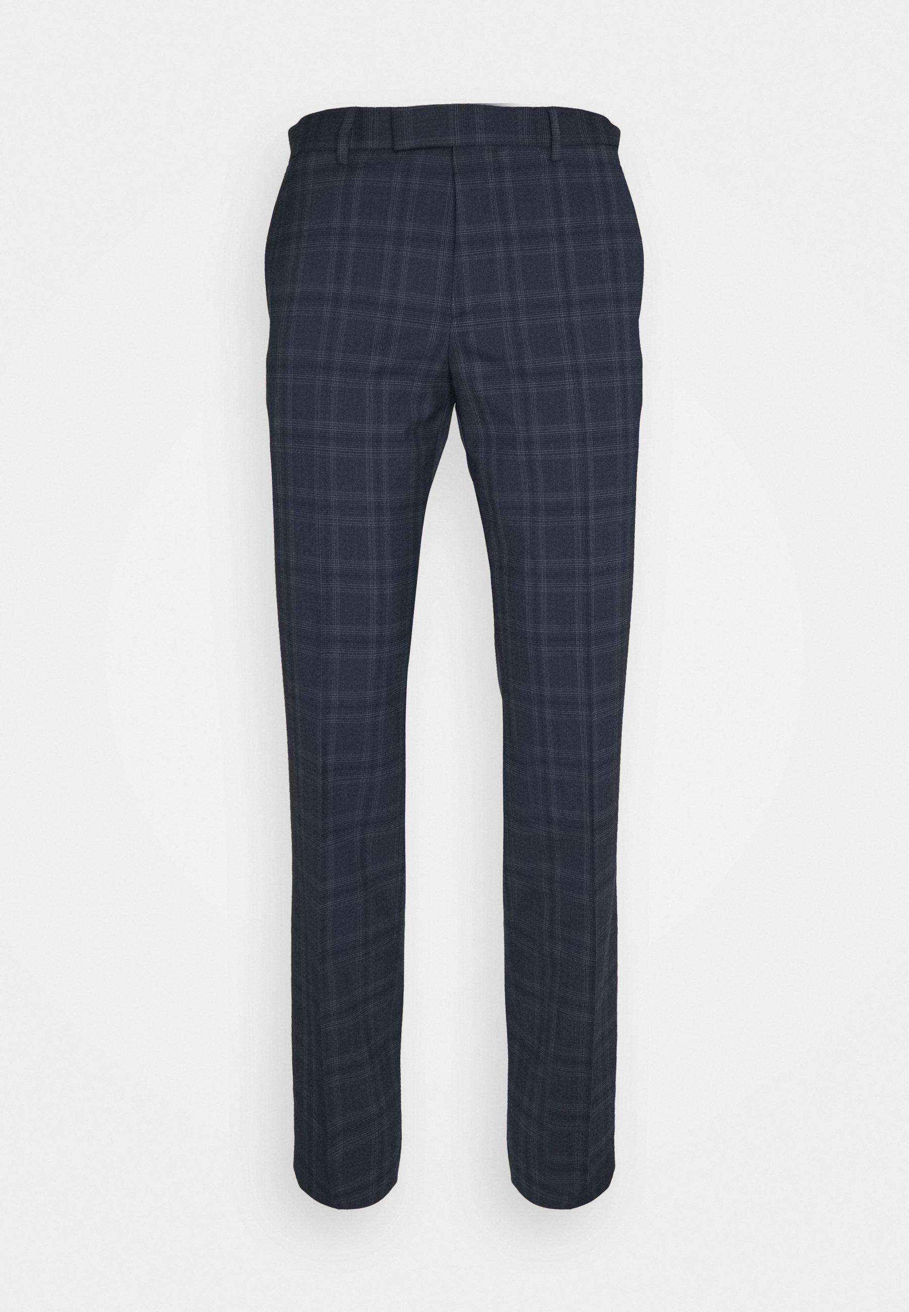 Men HEIRON - Trousers