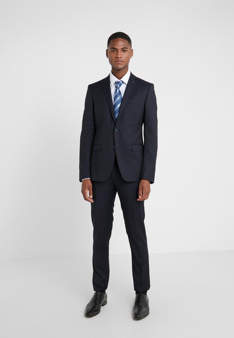 CC COLLECTION CORNELIANI - SUIT - Suit - blue