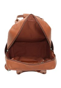 Cowboysbag - Rucksack - tan - 4