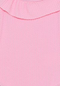 Cotton On - FRILL SWIMSUIT - Swimsuit - cali pink - 2