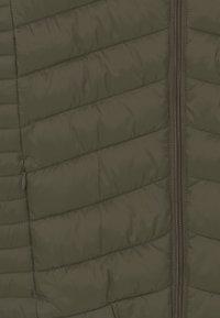 Marks & Spencer London - Winter jacket - khaki - 2