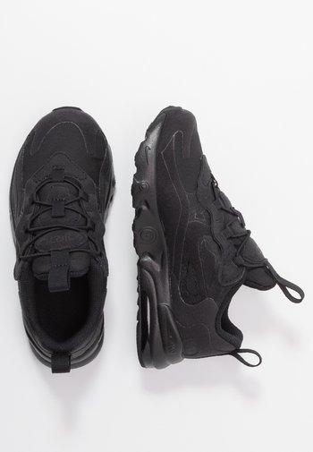 AIR MAX 270 RT - Sneakers basse - black