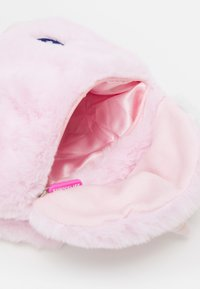 Sunnylife - UNICORN KIDS BACKPACK UNISEX - Rucksack - pink - 2