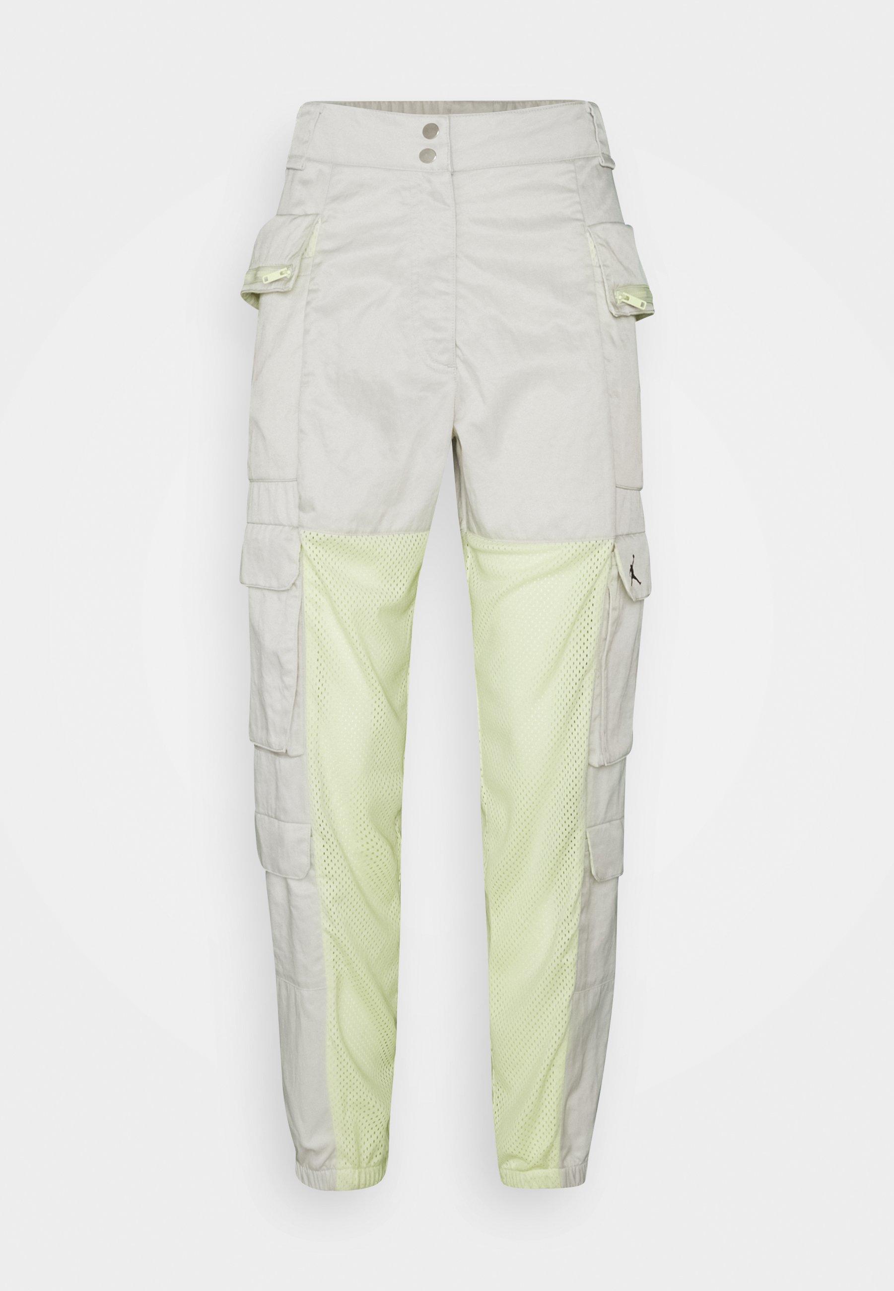 Women HEATWAVE UTILITY PANT - Cargo trousers