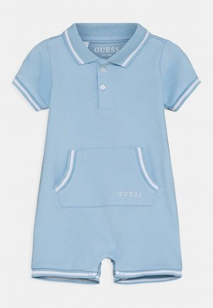 SHORTIE - Jumpsuit - frosted blue
