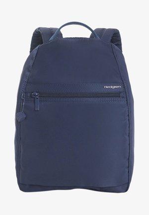 VOGUE  - Rucksack - dress blue