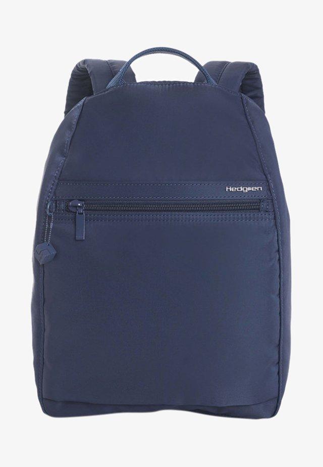 VOGUE  - Zaino - dress blue