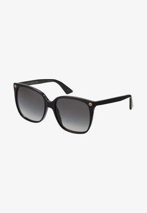 30000969001 - Occhiali da sole - black/grey