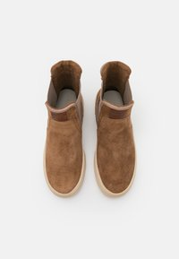GANT - FRENNY - Classic ankle boots - brown - 5