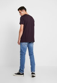 Scotch & Soda - PARIS SKY - Straight leg jeans - paris sky