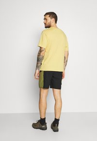 Quiksilver - Sports shorts - black - 2