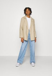 Levi's® - ALEXA - Short coat - safari - 1