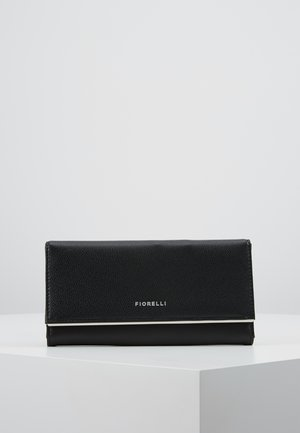 CARMEN - Wallet - black