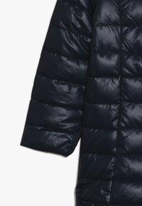 Pepe Jeans - CAROLINE - Winter coat - dark blue - 2