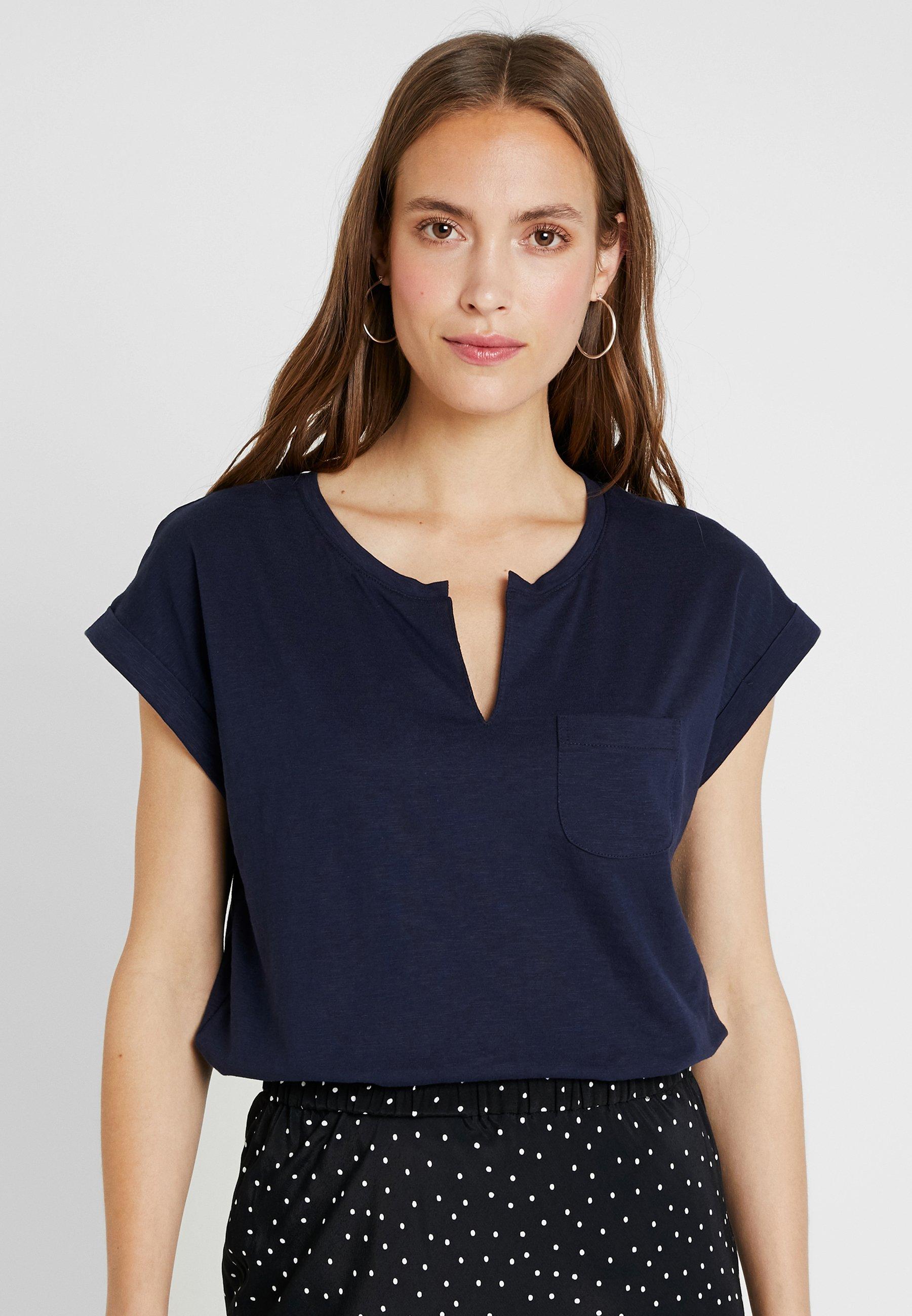 Damen KEDITA - T-Shirt print