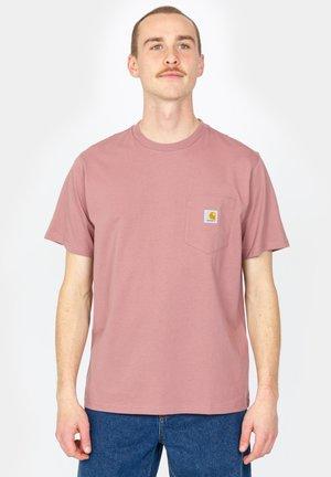 Basic T-shirt - malaga