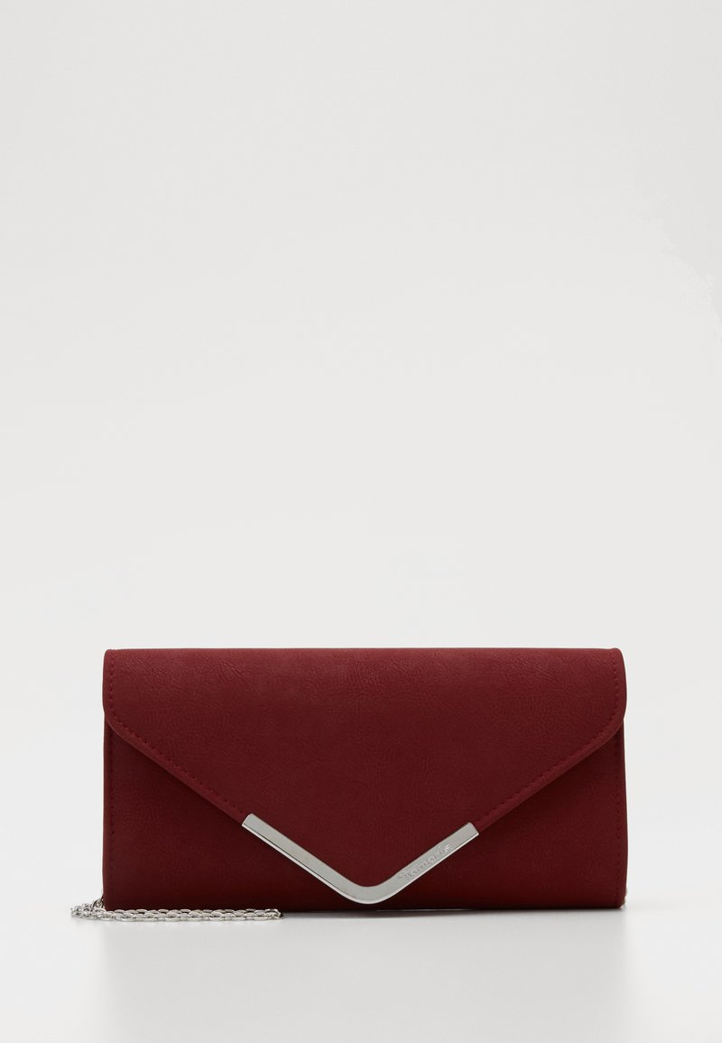 Tamaris - AMALIA - Clutch - wine