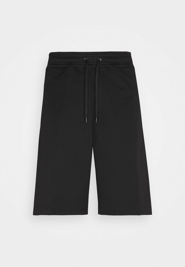 WORKWEAR - Shorts - black