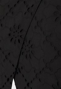 maje - RAYANETTE - Vapaa-ajan mekko - noir - 2