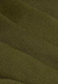 edc by Esprit - Winter jacket - khaki green - 8
