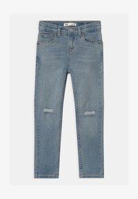 Levi's® - SKINNY TAPER - Jeans Skinny Fit - haight - 0