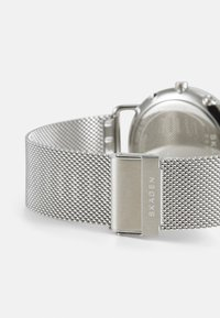 Skagen - HORIZONT - Klocka - silver-coloured - 1