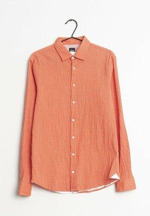 Camisa - orange