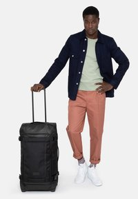 Eastpak - Trolley - anthracite - 1