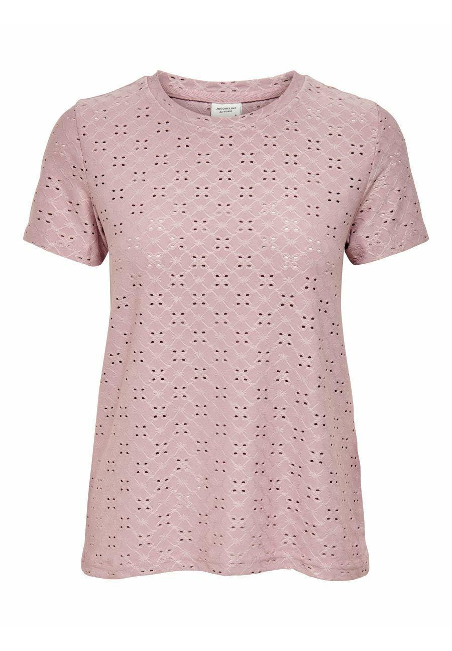 Damen JDYCATHINKA - T-Shirt print