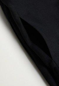Mango - Denní šaty - zwart - 6