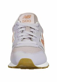 New Balance - GW500 - Sneakers - thistle - 5