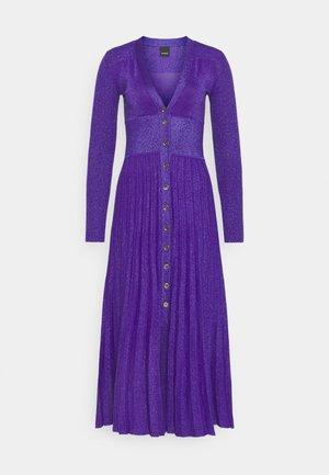 ATLETA ABITO VANISE - Robe pull - lilac