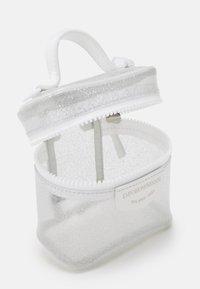 Emporio Armani - Handbag - white - 2