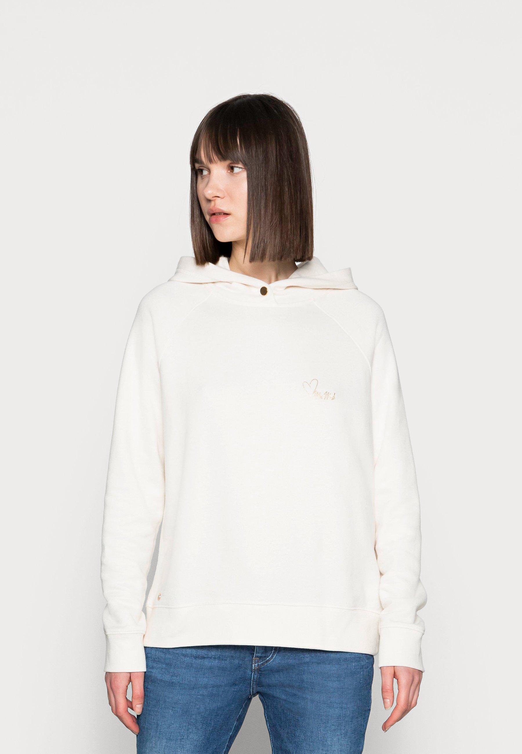 Women KASH GLAM HOODIE - Sweatshirt