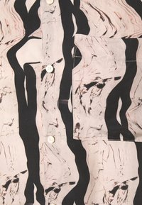 Tiger of Sweden - DIDON - Chemise - artwork - 2