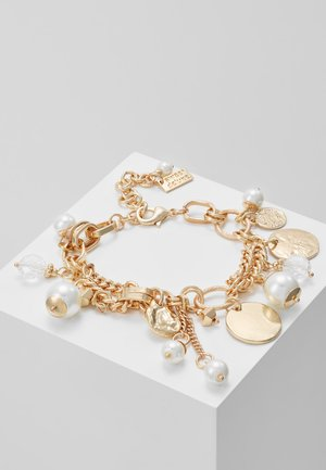 RIM - Bracelet - gold-coloured