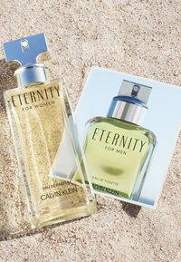 Calvin Klein Fragrances - CALVIN KLEIN ETERNITY FOR HER EAU DE PARFUM - Perfumy - - - 4