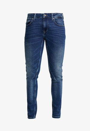 ONSWARP - Vaqueros slim fit - blue denim