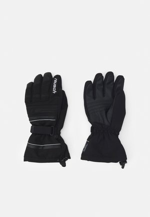 KONDOR R-TEX® XT - Gants - black