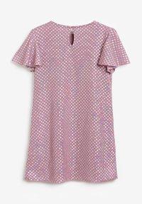 Next - Vestido de cóctel - pink - 1