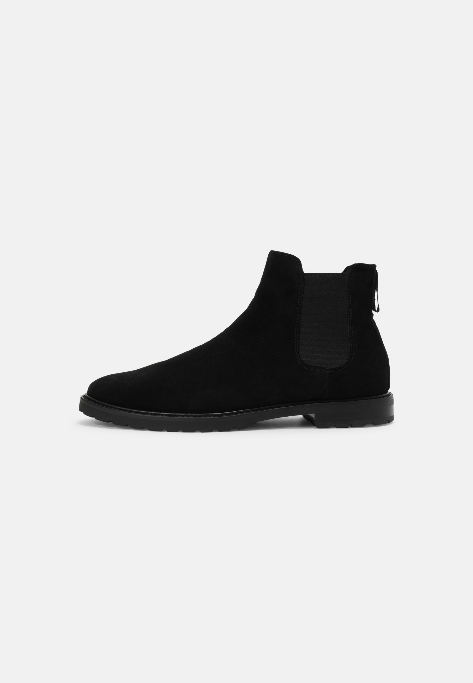 Men KARMELO - Classic ankle boots
