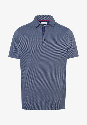 STYLE PAN - Poloshirt - blue